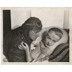 Carole Lombard (9) photographs.