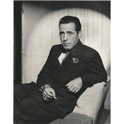 Humphrey Bogart (80+) photographs.