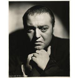 Peter Lorre (19) photographs.