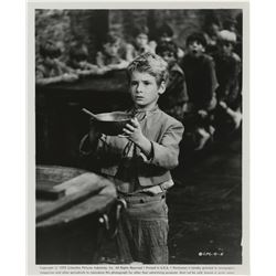 Oliver! (35+) photographs.