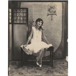 Dorothy Lamour (70+) photographs.