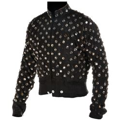 """Yul Brynner """"King Mongkut"""" jacket from The King and I."""