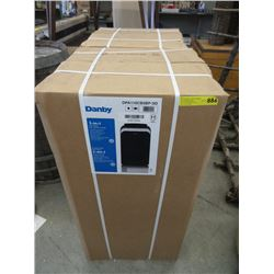 New Danby Portable Air Conditioner