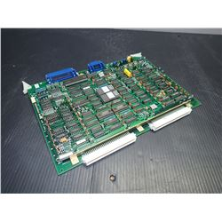 MITSUBISHI FW131A BN624A550G52A CIRCUIT BOARD