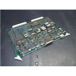 MITSUBISHI FW01B BN624E922G51 CIRCUIT BOARD