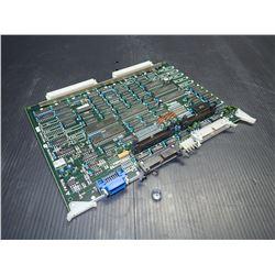 MITSUBISHI FW737B BN624E957G51 CIRCUIT BOARD