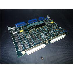 MITSUBISHI FW73A BY171E422G51 CIRCUIT BOARD