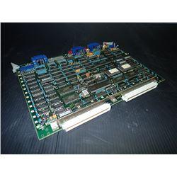 MITSUBISHI FW61B BN624E598G51 CIRCUIT BOARD