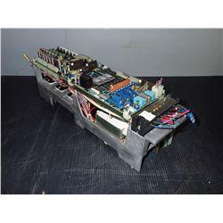 MITSUBISHI TRS50B 8809043 SERVO DRIVE