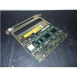 ALLEN BRADLEY 8000MDCZ PC BOARD