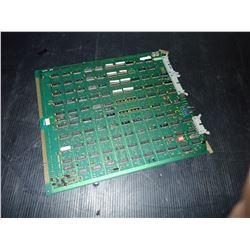 ALLEN BRADLEY 900057 CIRCUIT BOARD
