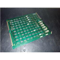 ALLEN BRADLEY 8000-GB CIRCUIT BOARD