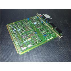 ALLEN BRADLEY 900034-7 A01 CIRCUIT BOARD
