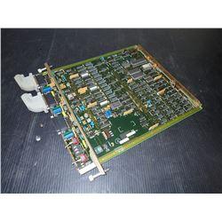 ALLEN BRADLEY 900211 CIRCUIT BOARD