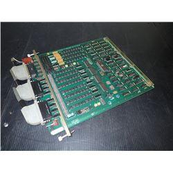 ALLEN BRADLEY 900061 CIRCUIT BOARD