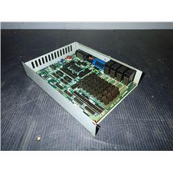 OKUMA E4809-045-174-A FUB-P4M4 CARD