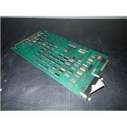 CINCINNATI MILACRON 3531567A CIRCUIT BOARD