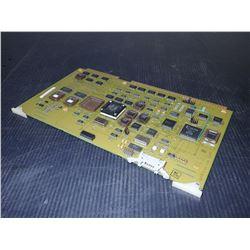 CINCINNATI MILACRON 35421118A CIRCUIT BOARD