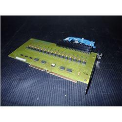CINCINNATI MILACRON 35421054A CIRCUIT BOARD