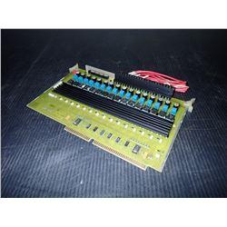 CINCINNATI MILACRON 35421026A CIRCUIT BOARD