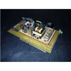 CINCINNATI MILACRON 35314573A CIRCUIT BOARD