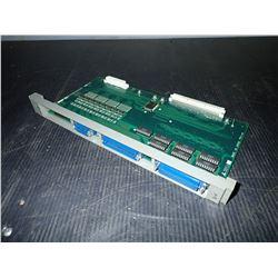 MITSUBISHI BN634A639G52A CIRCUIT BOARD