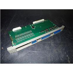 MITSUBISHI BN634A639G51 CIRCUIT BOARD