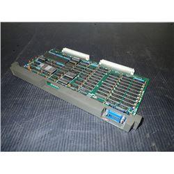 MITSUBISHI BN634A232G51A CIRCUIT BOARD