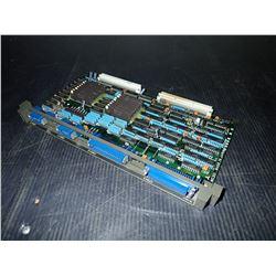 MITSUBISHI BN624A822G53 CIRCUIT BOARD