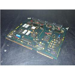 HURCO 415-0247-003 MOTION CONTROLLER