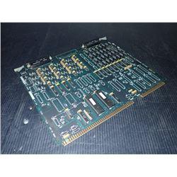 HURCO 414-0177-004 CIRCUIT BOARD