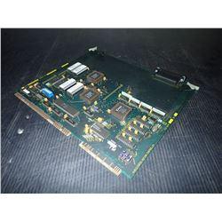 HURCO 415-0247- MOTION CONTROLLER