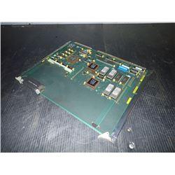 HURCO 415-0247-001 MOTION CONTROLLER