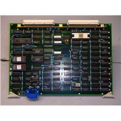 MITSUBISHI FW712B BN634E038G51 REV.A CIRCUIT BOARD