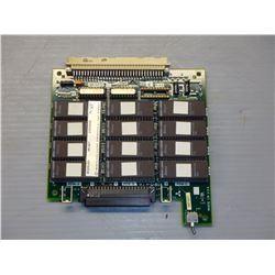 MITSUBISHI MC437D CIN634A245G51A CIRCUIT BOARD