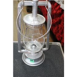 Barn Lantern