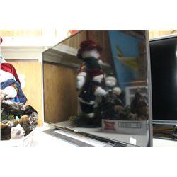 "40"" Sony TV/Computer Monitor (HDMI)"