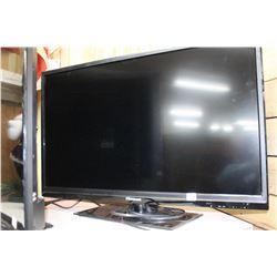 """32"""" HiSense TV/Computer Monitor (HDMI)"""