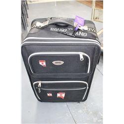 Bovano Suitcase