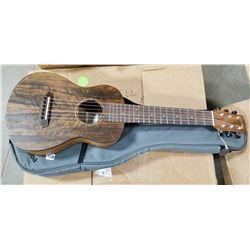 Cordoba Guitars Mini O Miniature Acoustic Nylon String Guitar