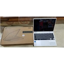 Acer Chromebook R11 Laptop