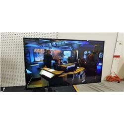 "LG 65"" 4K Ultra HD Led Television"