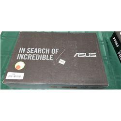 Asus Laptop F402B