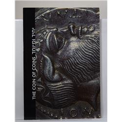 de Callataÿ: The Coin of Coins: A World Premier