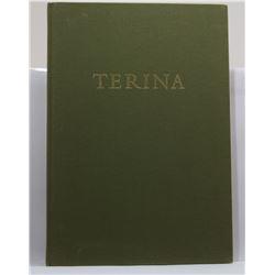 Holloway: Terina - Ex Antiquitate Nummi