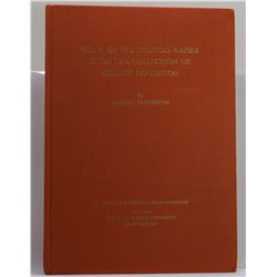 Houghton: Coins of the Seleucid Empire from the Collection of Arthur Houghton