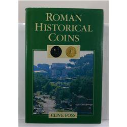 Foss: Roman Historical Coins