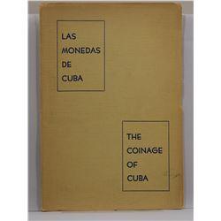 Lismore: Las Monedas de Cuba 1870-1953