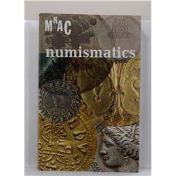Campo: Numismatics Guide