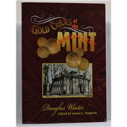 Winter: (Signed) Gold Coins of the Carson City Mint
